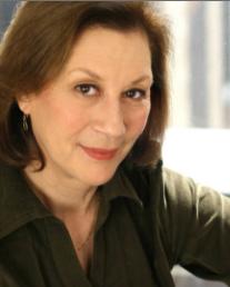 ニーナ・ムラーノ