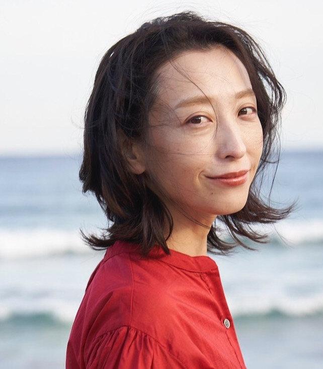 第21期生 須田 晶紀子さん