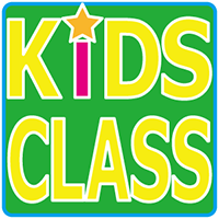 kids4png
