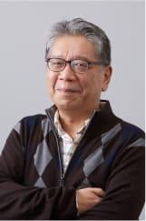 Hisashi Yamauchi